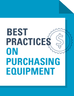 Save the Job: Learn These Purchasing Best Practices