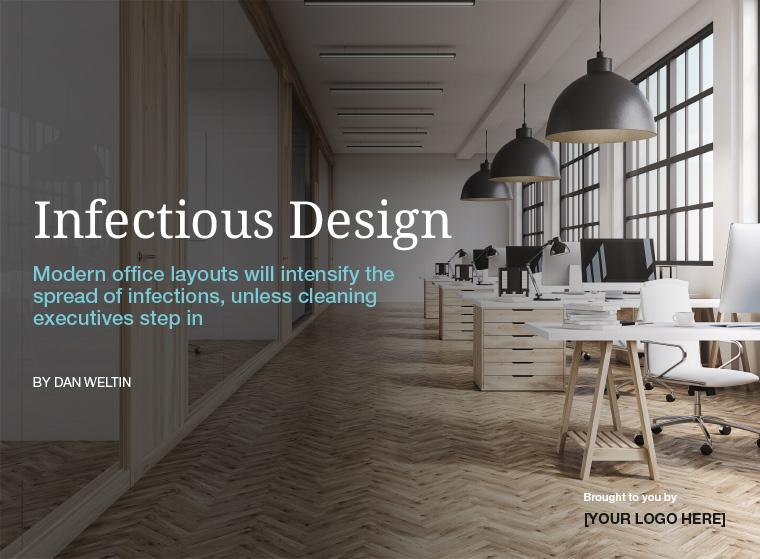 Infectious Design