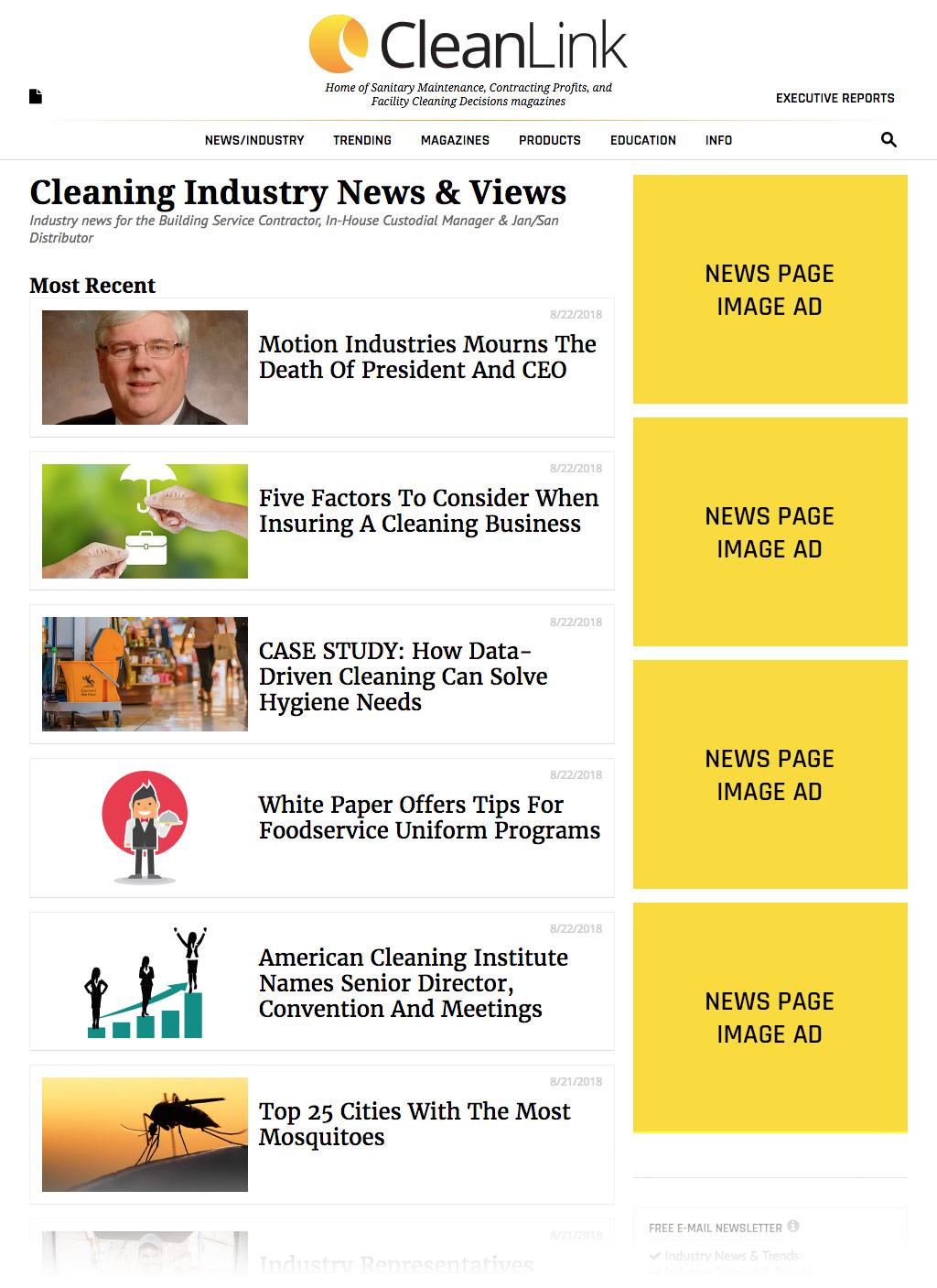 News Page Img Ad